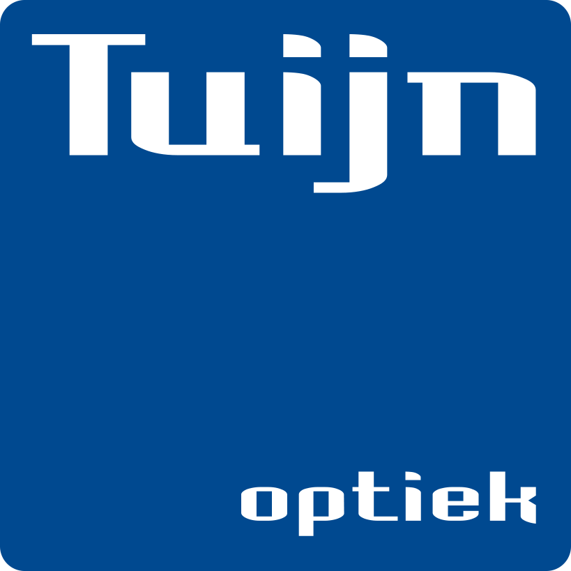 b8c4bc80982f01 Tuijn Optiek - Tuijn Optiek