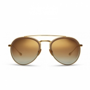 Dita Sunglasses Axial - DTS-502-57-03