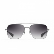 Dita Sunglasses Flight Seven - DTS111-57-01-PLD