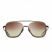 Dita Sunglasses System One - DTS103-53 BLK-RGD
