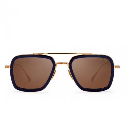 072443e8a96b70 Dita Sunglasses Flight.006 - Tuijn Optiek