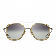 Dita Sunglasses System One - DTS103-PLD-GLD