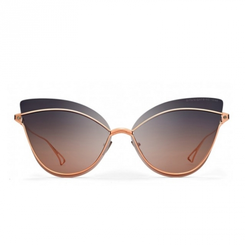Dita Sunglasses Nightbird One