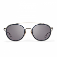 Dita Sunglasses System-Two - DTS115-BLK-GRY