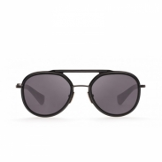 Dita Sunglasses Spacecraft - 19017-B-BLK-RGD