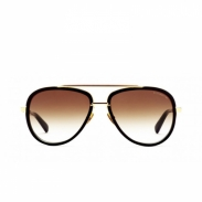 Dita Sunglasses Mach Two - DRX-20301B-60