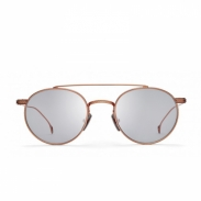 Dita Sunglasses Journey - 24001-D-RGD