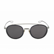 Dita Sunglasses System-Two - DTS115-51