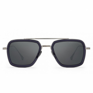 Dita Sunglasses Flight.006