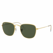 Ray-Ban Sunglasses RB3857 919631