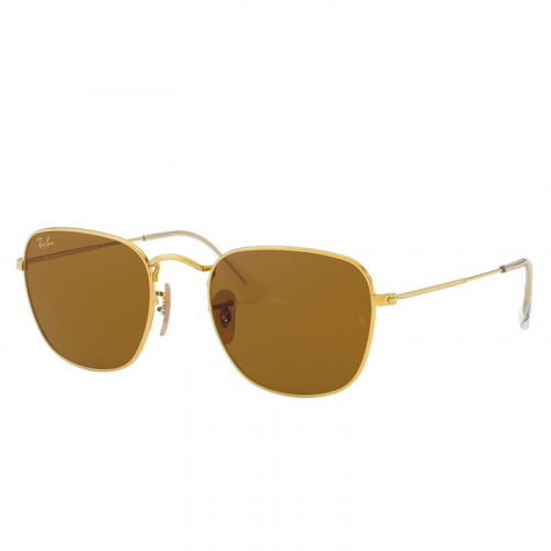 Ray-Ban Sunglasses RB3857 919633