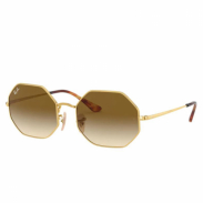 Ray-Ban Sunglasses RB1972 914751