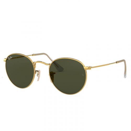 Ray-Ban Sunglasses RB3447 001