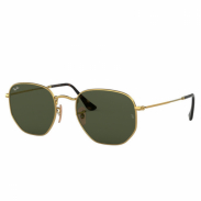 Ray-Ban Sunglasses RB3548N 001