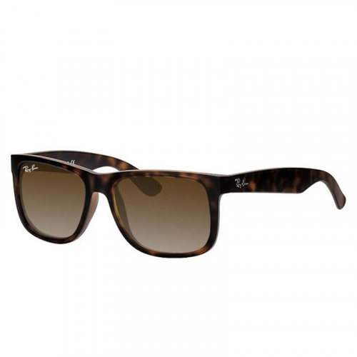 Ray-Ban Sunglasses RB4165 710/13