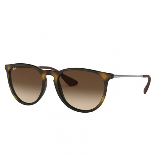 Ray-Ban Sunglasses RB4171  710/T5