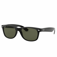 Ray-Ban Sunglasses RB2132 710