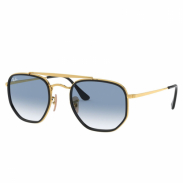 Ray-Ban Sunglasses RB3648M 91673F