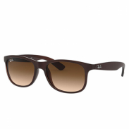 Ray-Ban Sunglasses RB4202 607313