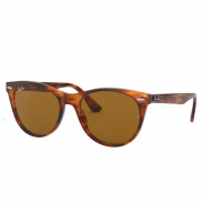 Ray-Ban Sunglasses RB2185 954/33