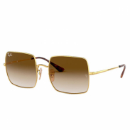 Ray-Ban Sunglasses RB1971 914751