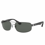 Ray-Ban Sunglasses RB3445 004