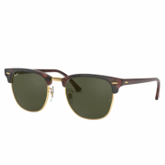Ray-Ban Sunglasses RB3016 WO366