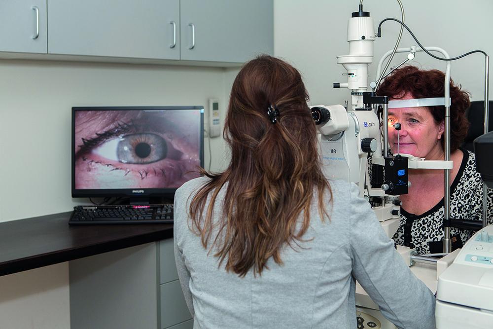 82ca16e8a62e70 Lees hier de meest gestelde vragen over een optometrisch onderzoek.